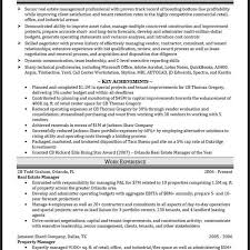 Top Resume Reviews Inspiration Resume Writing Services Reviews Swarnimabharath Inside Top Resume