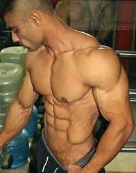 Varinder Ghuman Diet Chart Top 10 Most Popular Indian Bodybuilders The Most Popular