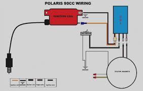lawn mower parts best cdi wiring diagram elegant 5 pin diagrams templates 2018