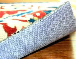 vinyl rug pads pad plus sons in best decor floor rugs safe for flooring plank kitchen carpet pads for area rugs on hardwood floors vinyl