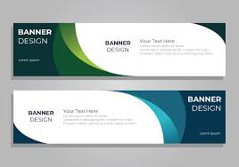 Free Design Templates Banners Design Templates Zimer Bwong Co