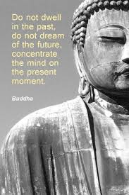 Buddha Quotes On Death And Life New 48 Best Buddha Quotes With Pictures About Spirituality Peace