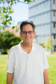 Allan Rossman - Statistics Department - Cal Poly, San Luis Obispo