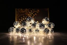 decorative string lighting. Beautiful String Other Interesting Decorative String Lighting 8 On R