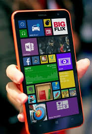 microsoft phone 2014. microsoft wants karbonn, xolo to make low-cost windows phone 2014 o