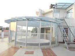gazebo glass. glass gazebos gazebo