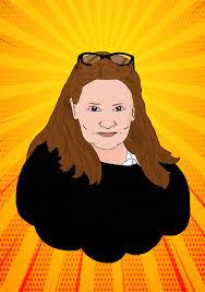Portrait exploitante : Priscilla Schneider - Boxoffice