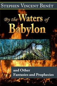 the waters of babylon essay by the waters of babylon essay