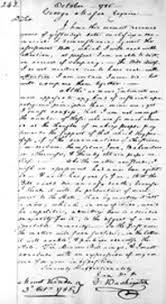 blue book essay exams diary of anne frank theme essay american american patriots definition essay