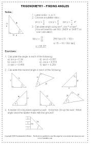 medical math worksheets – streamclean.info
