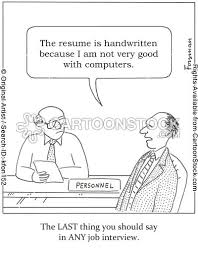 best things to say in an interview 53 best career humour images on pinterest job interviews job