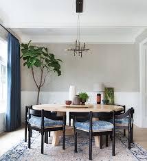 clientradtrad (Amber Interiors) | Dining | Pinterest | Dining room ...