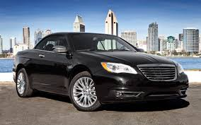 chrysler 200 2011 black. 7 16 chrysler 200 2011 black r