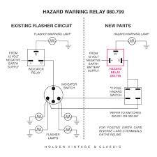 6 volt flasher wiring diagram 6 volt motorcycle flasher \u2022 free 3 pin flasher relay wiring diagram at Flasher Wiring Diagram 12v