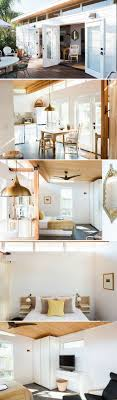 Best  Small House Interiors Ideas On Pinterest - Interior design small houses modern