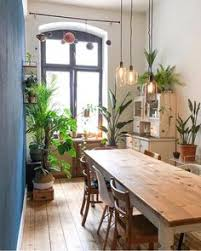 212 Best cottage dining rooms images in 2019 | Cottage, Country ...