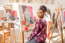 High School After School Programs Need To Buck Model As Our Arts
