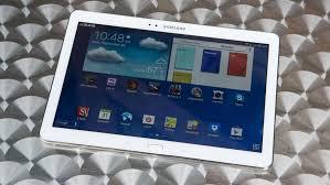 samsung 10 1 tablet. samsung 10 1 tablet