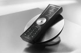 bang and olufsen telephone. bang \u0026 olufsen beocom 5 home phone also does voip and telephone b