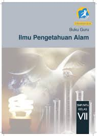 Buku ini digunakan sebagai buku wajib dalam pembelajaran bagi sekolah atau madrasah yang sudah menerapkan kurikulum 2013. Buku Pegangan Guru Ipa Smp Mts Kelas 7 Kurikulum 2013 Edisi Revisi 20