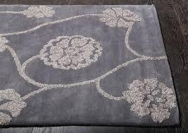 rugs wool rug vs synthetic viscose rugs rayon rugs luxury wool rug vs synthetic
