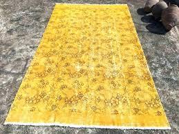 large yellow area rugs medium size of throw rug target great jute circular tags circle round