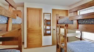 Bunk Beds Rent To Own Bed And Mattress Fingerhut Bunk Beds
