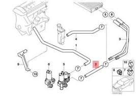 s l300 2007 corolla fuse box,fuse wiring diagrams image database on 2003 toyota wiring diagrams