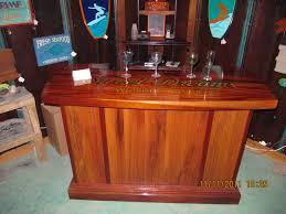 in home bar furniture. Modren Bar Home Bars And In Bar Furniture F