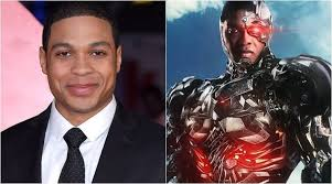 Fisher about his concerns during the production of justice league. the two had previously spoken when mr. Justice League Actor Ray Fisher It Took Me Three Years To Develop Cyborg Entertainment News The Indian Express
