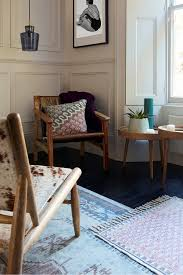 magic carpets rugs and runners that add character