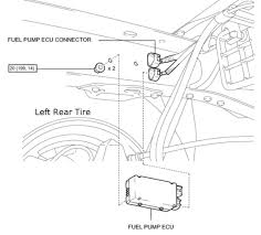 2008 toyota tundra wiring diagram wiring diagram technic tundra backup camera wiring diagram schema wiring diagram2010 toyota tundra wiring diagram wiring diagram today 2011