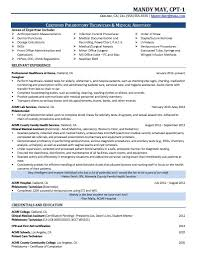 phlebotomist resume example resume innovations certified phlebotomist technician resume resumes design