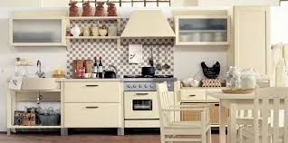 Country Kitchen Ideas Pictures country kitchens options and ideas