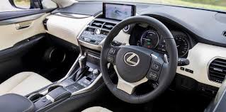 2018 lexus nx 300. perfect 300 pricing for the nx300 luxury above kicks off at 54800 1250 in  frontdrive guise or 59300 1160 with allwheel drive while  inside 2018 lexus nx 300