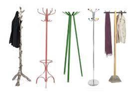 office coat rack. Office Coat Rack Umbrella Stand