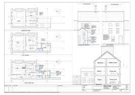 georgian house plans. Baby Nursery Georgian Floor Plans How To Build A Style House London