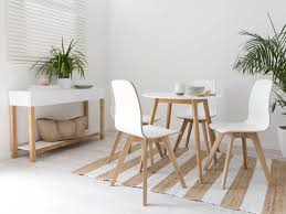 home goods dining room chairs best of mocka harper chair dining furniture