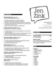 Resume Sections Beauteous Section 48 Gra48 Page 48