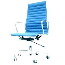 navy blue office chair blue desk chair navy swivel divine for house design leather office fabric navy blue office chair