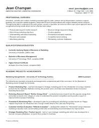 Cover Letter For Clinical Research Associate Awesome Collection Of ...