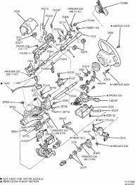 Saturn Vue Repair Diagrams