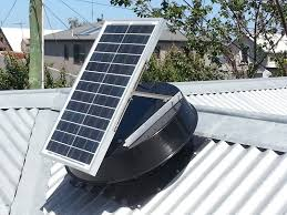 solar exhaust fans roof ventilators effective extractor fans solar exhaust fans roof ventilators effective extractor fans