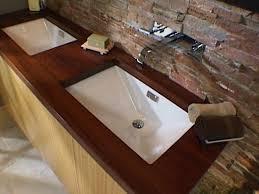 undermount bathroom sinks. rectangular undermount bathroom sink stylish square sinks