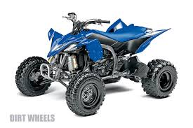 2018 suzuki 450 quad. wonderful quad as of right now the yamaha yfz450r is best new sport 450 you can buy  while other manufacturers have migrated away from quads  intended 2018 suzuki quad