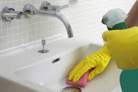 Resultado de imagem para awesome cleaning tricks.