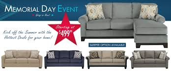 Living Room Furniture Ct Jennifer Furniture