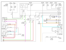 2015 tundra fuse diagram 2015 image wiring diagram tundra running lights all fuses blinker flashers on 2015 tundra fuse diagram