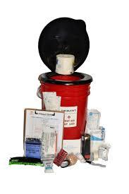Emergency And Disaster Preparedness Shop Online