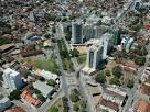 imagem de Montes Claros Minas Gerais n-2
